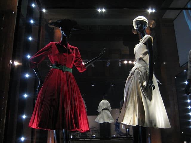 Christian_Dior_(Moscow_exhibition,_2011)