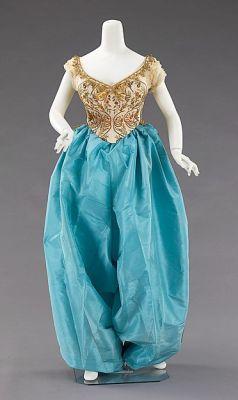 Metropolitan Museum collection