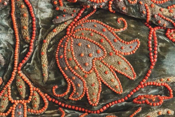 Screenshot_2021-01-06 Skirt - presumably from the wardrobe of Orsolya Esterházy Museum of Applied Arts Collection Database